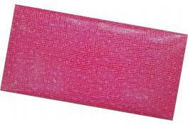 Декоративно пано от изкуствена кожа 200х75cm 162855