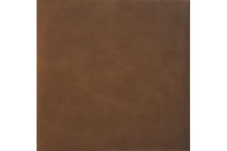 Декоративен панел от изкуствена кожа 25*25cm 567-03