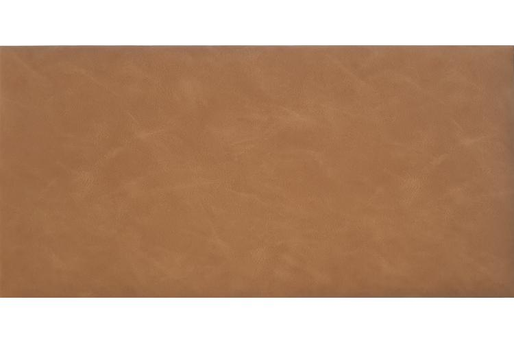Декоративен панел от изкуствена кожа 25*25cm 567-08