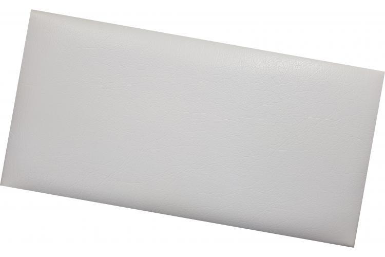 Декоративно пано от изкуствена кожа 200х75cm 151621