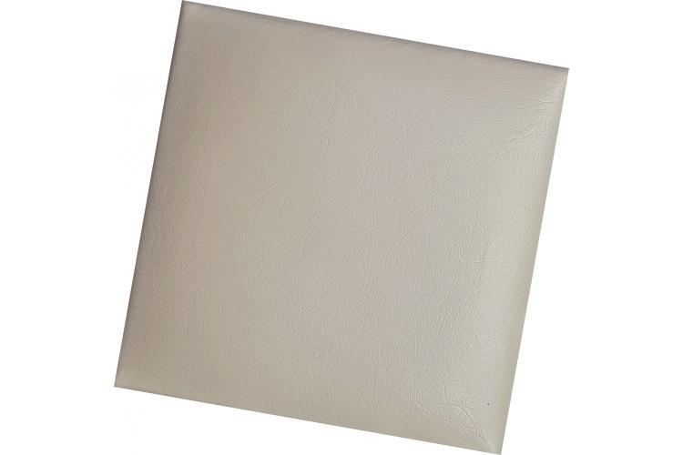 Декоративно пано от изкуствена кожа 200х75cm 171736