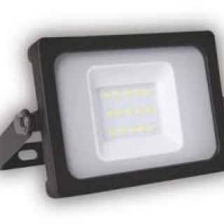LED Security Lights