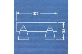 Briloner 2102/028