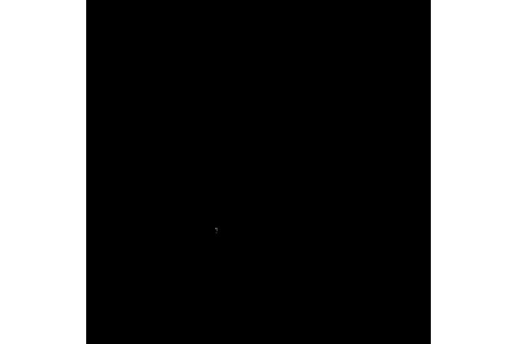 Briloner 2192/028