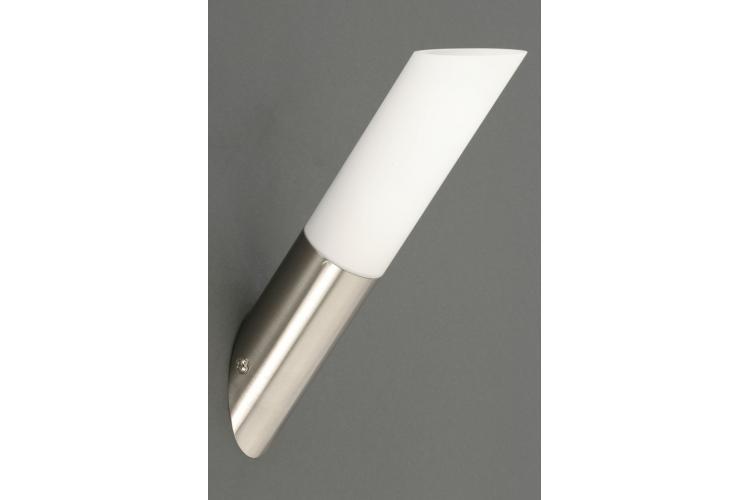 Briloner 2381/012