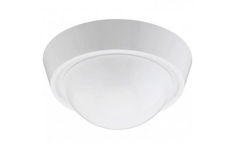 LED ceiling lamp Luce 3150/016