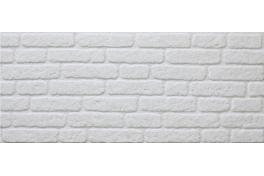 3D EPS декоративен панел 120/50/2cm 651-000