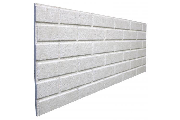 3D EPS декоративен панел 120/50/2cm 653-000