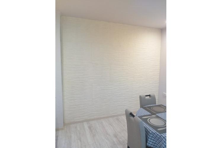 3D EPS декоративен панел 120/50/2cm 656-000