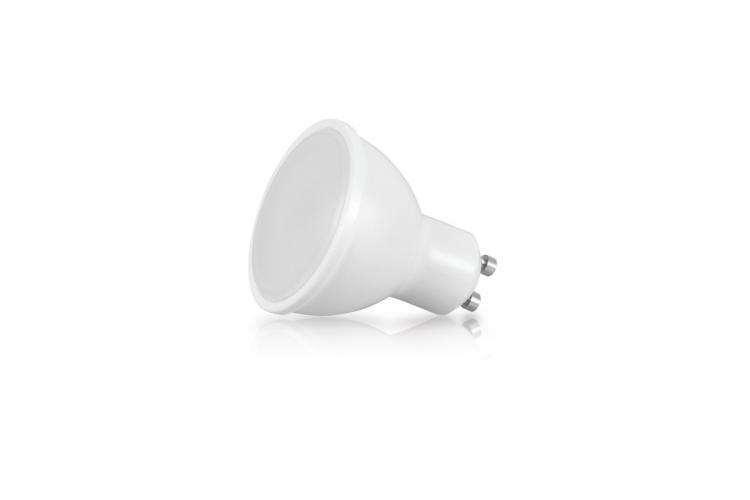 HEDA LED bulb 6W, GU10, cool light