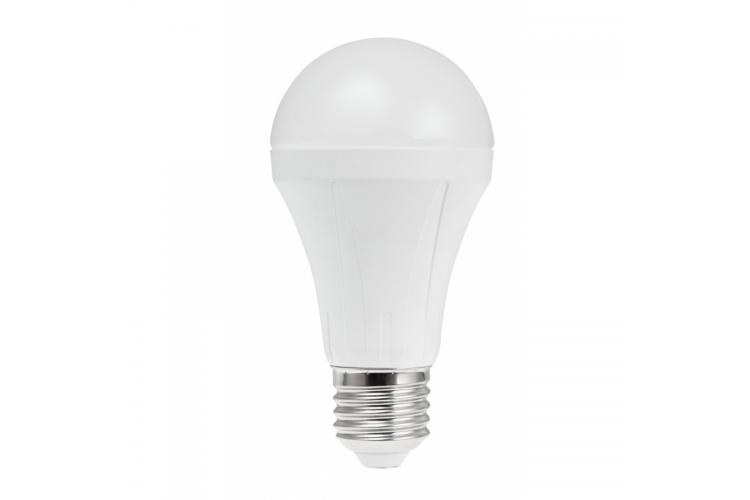 HEDA Led bulb 15W,  cool light