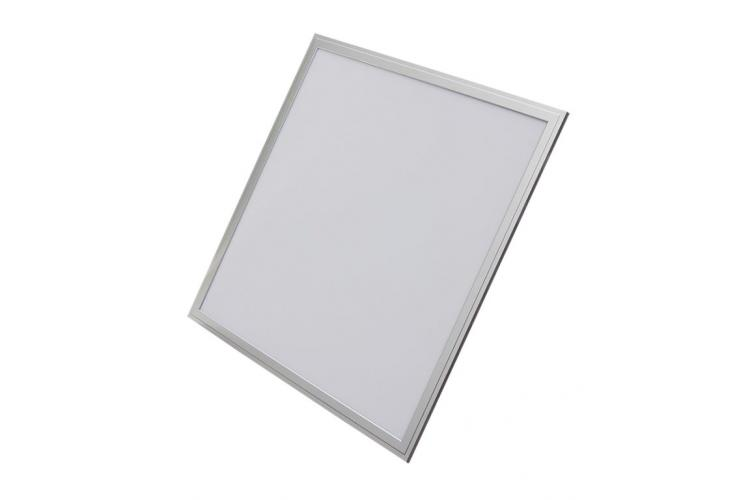 LED panel Lumax 40W,  natural light, white