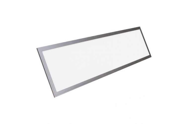 LED panel 40W, 4000K, natural light