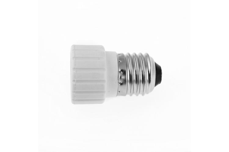 Bulb Socket Adaptor  Е27 to GU10