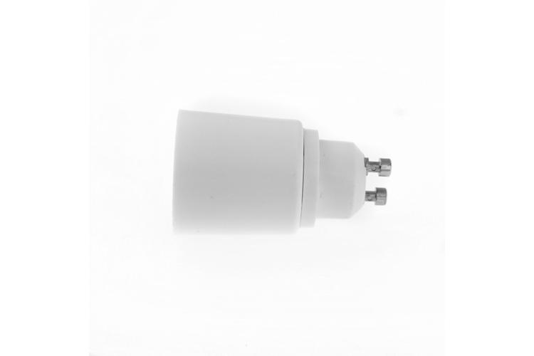Bulb Socket Adaptor GU10  to E27