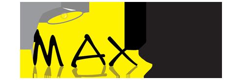Осветление на достъпни цени |Онлайн магазин Maxlight.bg